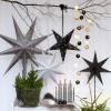 Watt Veke Christmas star
