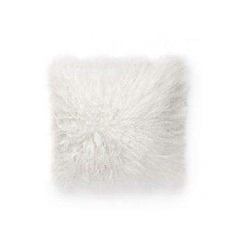 Skinnwille shansi white