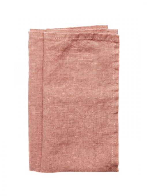 sunshine napkin