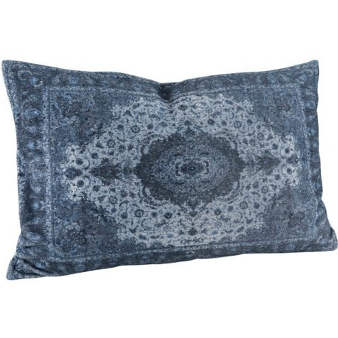 artwood cushion arianna