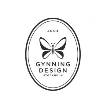 Gynning Design